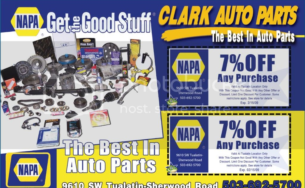 Everything truck parts coupon - Coupon coupon codes