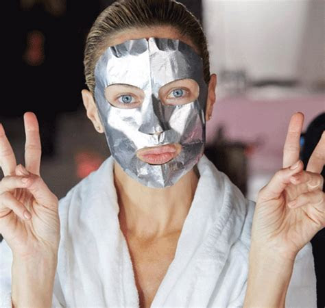 Best Face Masks   Estee Stories Blog   EsteeLauder.com