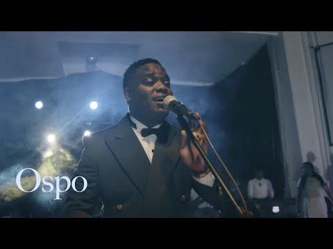 Download Video | Joel Lwaga - Wadumu Milele