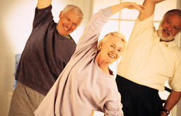 Older Adults Can Improve Brain Function by Raising Fitness Level – University of Kansas