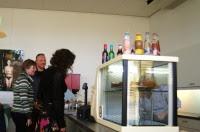 064_het_restaurant_vh_museum
