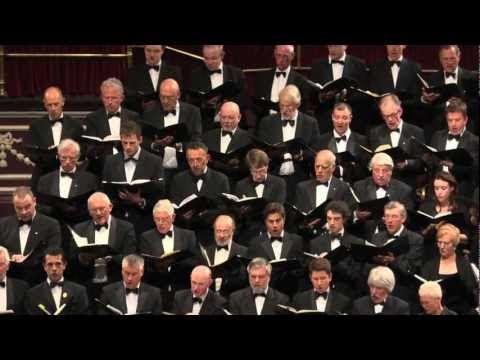 """""""Hallelujah"""" Lyrics - George Friedrich Handel"""
