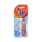 Tide 01870 Instant Stain Remover Pen, 1-count