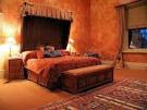 Romantic Bedroom Lighting Ideas with Various Style   Inspiring ...