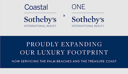 Expanding Our Luxury Footprint