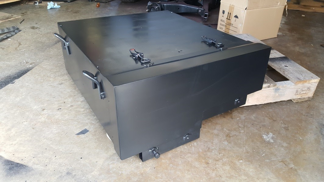 Tesla Car Battery Cost Uk