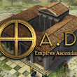 Support 0 A.D.,  an Open-Source Strategy Game