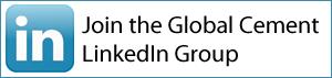 Global Cement LinkedIn