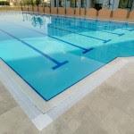 #pipera #vanzare #apartament #3camere #exclusivitate #reprezentareexclusiva #0comision #olimob #0722539529 #baneasa #padure #piscina #compound #mihairusti #parcare #mobila (4)