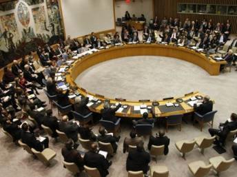 Une délégation du Conseil de Sécurité en tournée en RDC, en Ouganda et au Rwanda