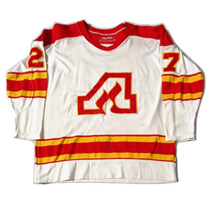 Atlanta Flames 74-75 jersey photo Flames74-75F.jpg