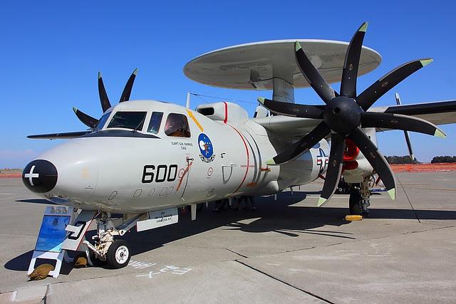 IMG_1412 E-2, Travis AFB Air Show