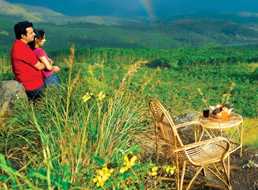 Himachal Tour Packages India, Best Himachal Tour Packages India | A Unit of Bhandari Travelz Pvt. Ltd.