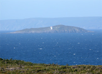 Surprising Lighthouses Of Newfoundland By Kraig Google My Maps Download Free Architecture Designs Lukepmadebymaigaardcom
