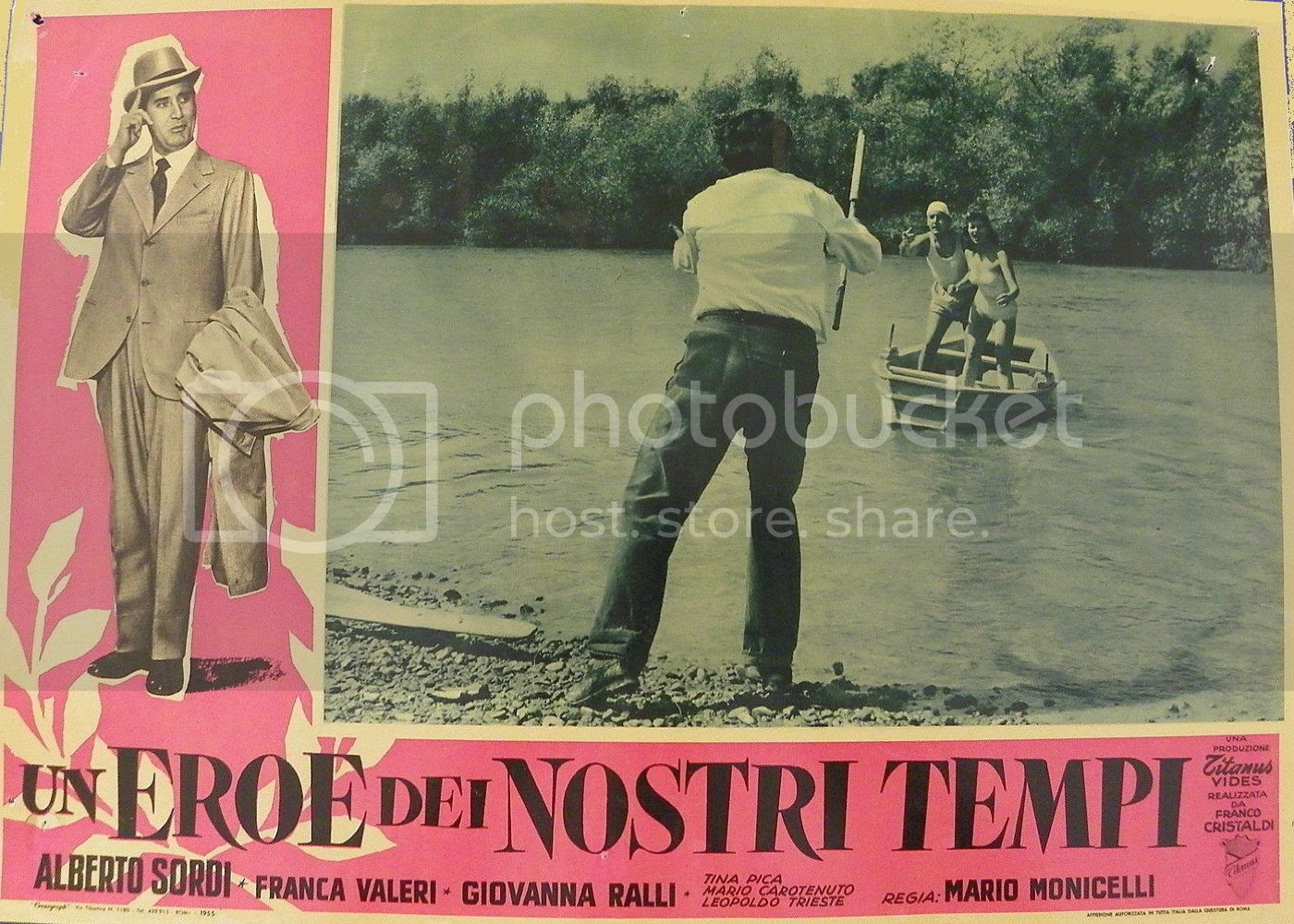 photo poster_tempi_nostri-5.jpg