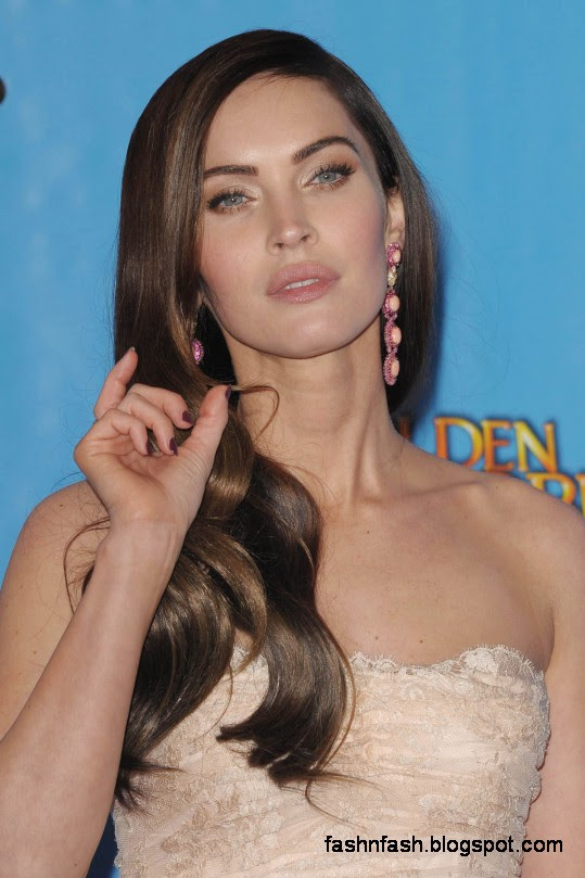 Megan-Fox-at-70th-Annual-Golden-Globe-Awards-in-Beverly-Hills-Pictures-Photoshoot-4