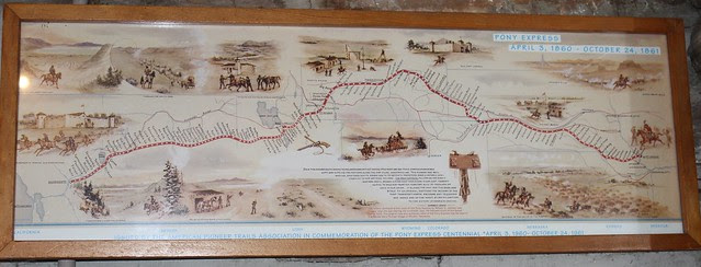 IMG_1663a_Map_at_Pony_Express_Station_in_Gothenberg_NE