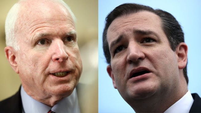 http://media.nbcdfw.com/images/654*368/mccain-vs-cruz.jpg