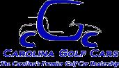 Carolina Golf Cars