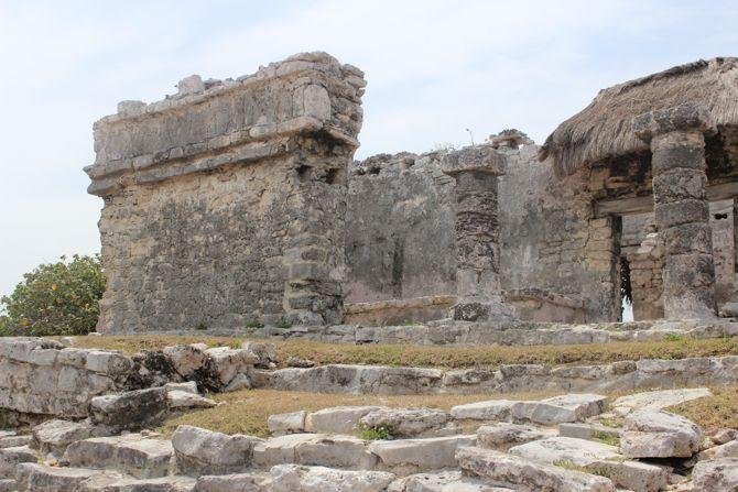 photo 4-Tulum ruines mayas_zpssngzbbwa.jpg