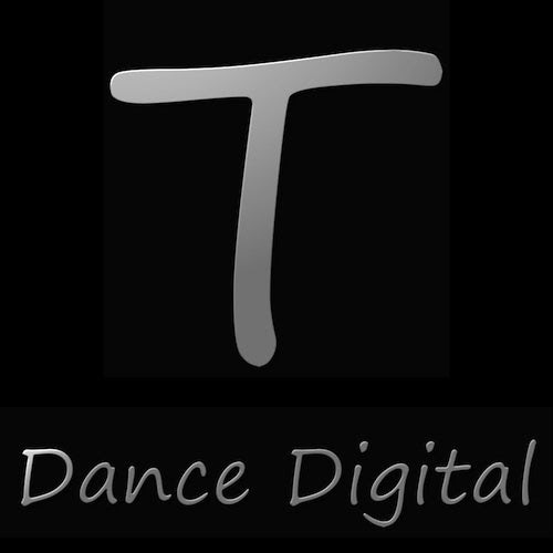 T Dance Digital Releases & Artists on Beatport