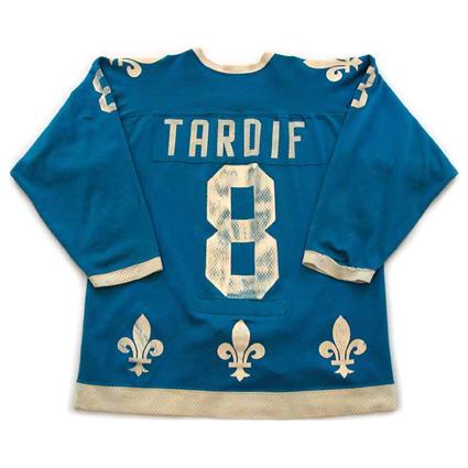 Quebec Nordiques 78-79 jersey photo QuebecNordiques78-79Bjersey.png