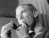 Johnny Pundit:  veteran surgeon