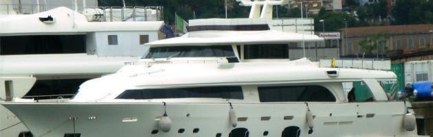 yacht_interna nuova