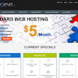 InterServer Review - Choose a trusted web hosting company