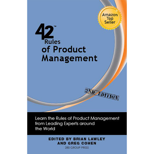 Product Management Rule #7: There Is a Fine Line between Knowing It All and Being a Know-It-All