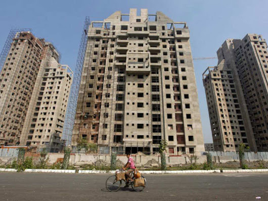 RERA is a game changer for real estate