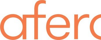 Afero Appoints Michael Maia as Global Head of Sales & Marketing