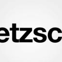 Pronounce Nietzsche