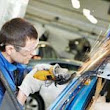 How to Find a Great Auto Body Repair Shop near Portland