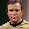 the result of James T. Kirk (Captain)