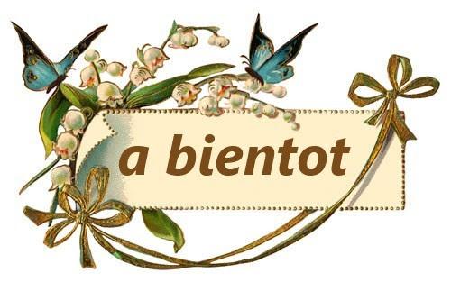 """Résultat de recherche d'images pour """"a bientot image"""""""