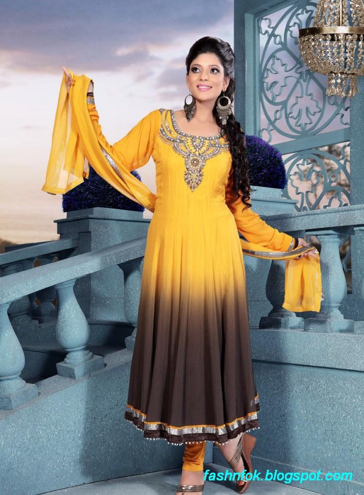 Anarkali-Fancy-Umbrella-Frocks-Anarkali-Summer-Springs-Dresses-New-Fashionable-Clothes-3