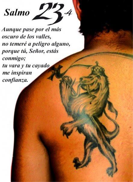 El León De Judá Jesus Lion Christ Lion Of Judah