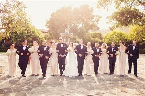 133 best Weddings at Nicklaus Club   Monterey images on