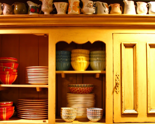 cupboard.love