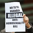 Don't kill U.S. gays, lock them up: Family groups