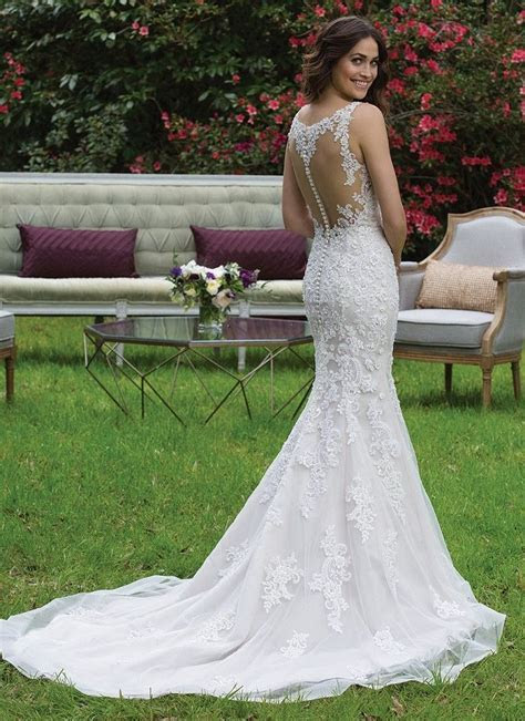 218 best images about Sincerity Wedding Dresses on Pinterest