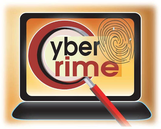 Varsities to join hands to secure critical data | Kozhikode News - Times of India