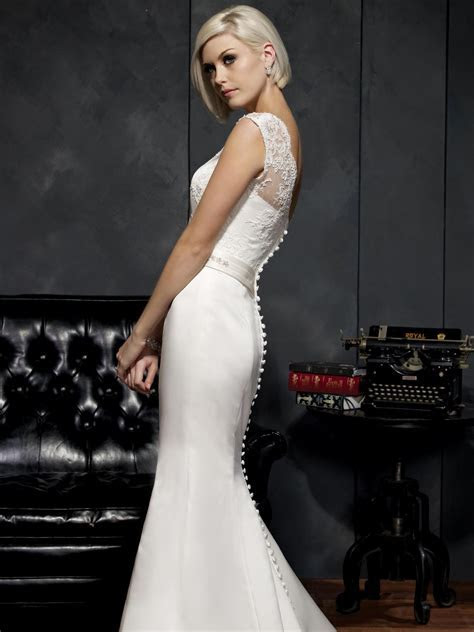 Kenneth Winston   Private Label By G Style 1525 Available