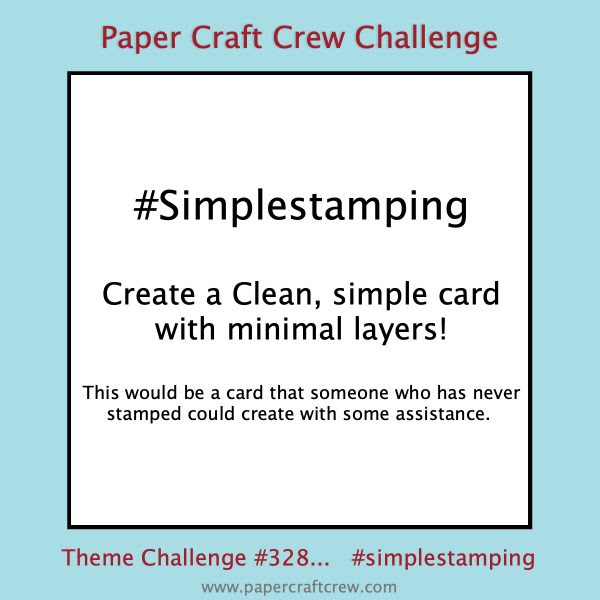 http://papercraftcrew.com/pcc328-simple-stamping/