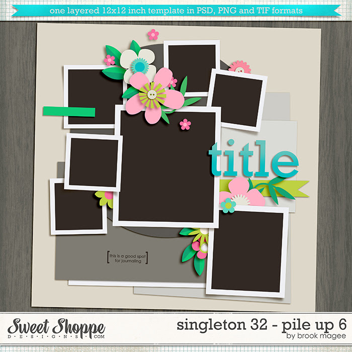 http://www.sweetshoppedesigns.com/sweetshoppe/product.php?productid=33017&cat=797&page=1