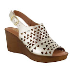 Women's Bella Vita Deb-Italy Sandal