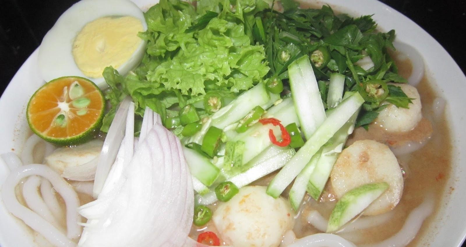 Resepi Ikan Merah Masak Sup - Agustus Sx