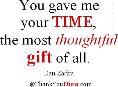 Thank You Quote Wallpapers 9254 Hdwpro