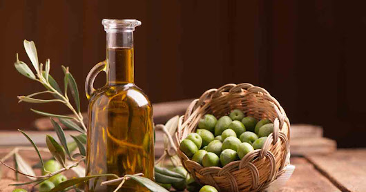 8 Tips to Follow when Buying a New Bottle of Olive Oil